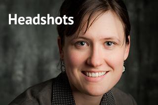 Headshots2